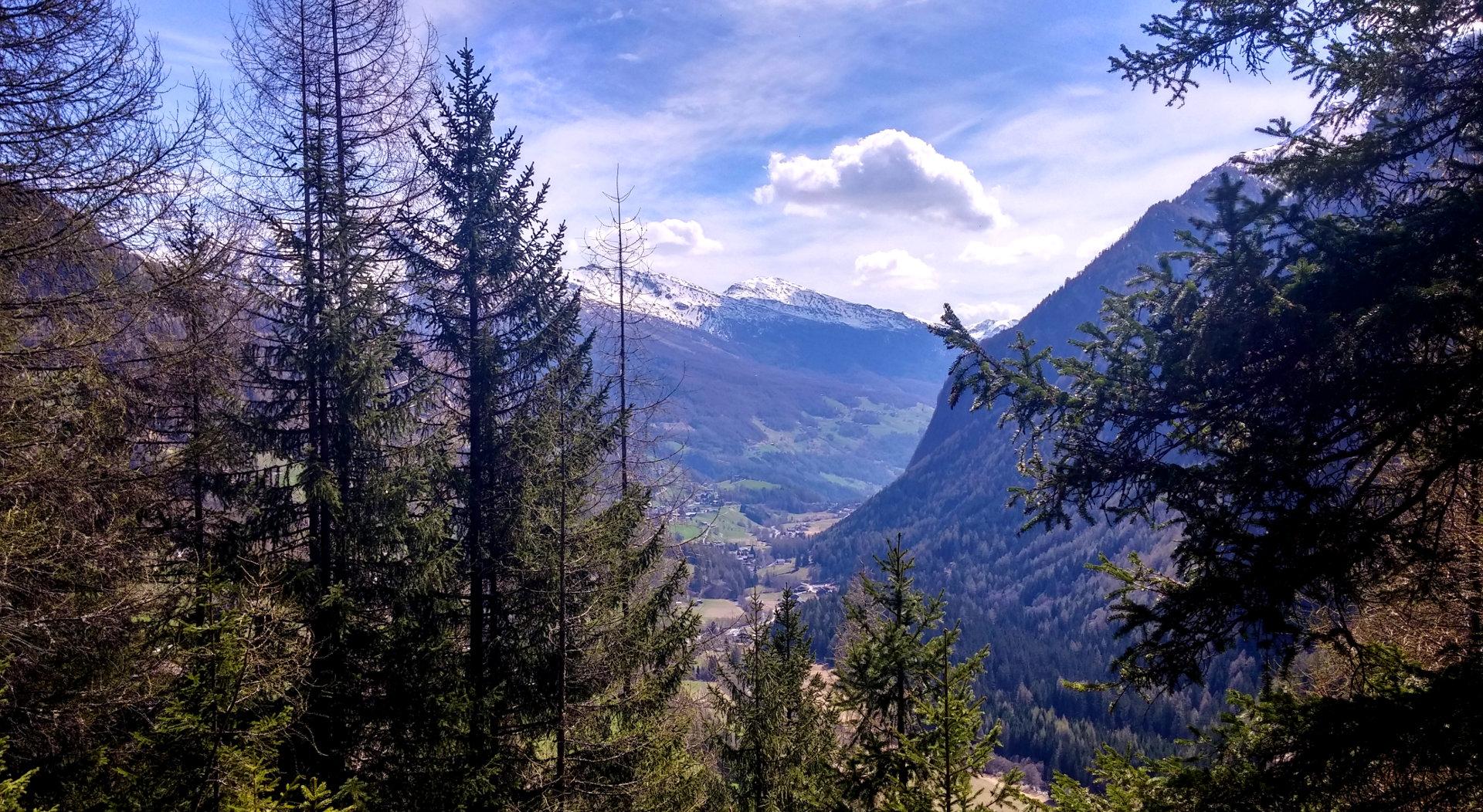 Grossglockner Berglauf – T minus 86 Tage
