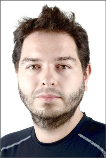 Clemens Kleinlercher